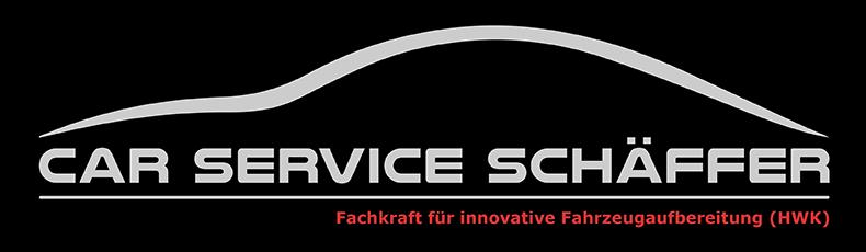 Car Service Schäffer