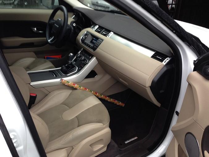 smart repair car service sch ffer. Black Bedroom Furniture Sets. Home Design Ideas
